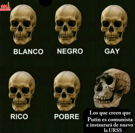 Últimos memes :  Memedroid