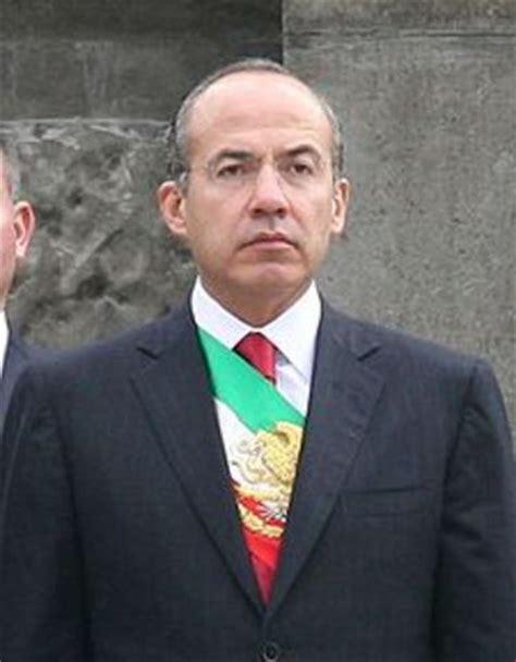 Ultimos presidentes de México timeline   Timetoast timelines
