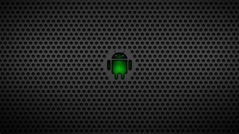 Ultra HD 3840x2160 Android Wallpaper   WallpaperSafari
