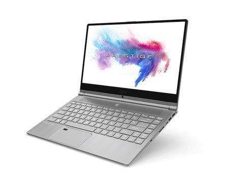 Ultrabooks: los ordenadores portátiles más ligeros del mercado