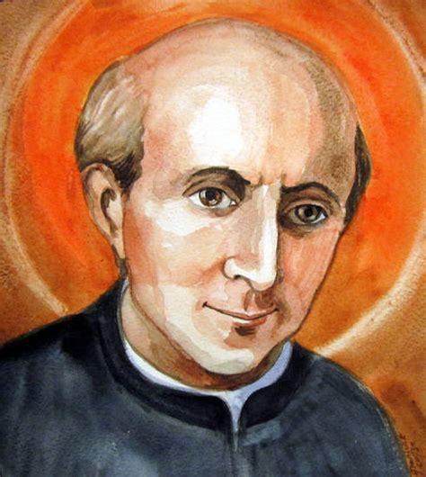 Ulubione modlitwy. Modlitwa o ducha pokuty św. Wincentego ...