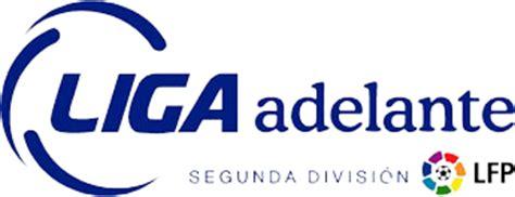 Um Grande Escudeiro: ESPANHA: LIGA ADELANTE 2016/17