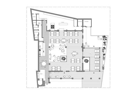Um quarto em roma telecharger dublador » greci.org