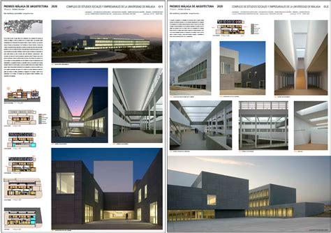 uma   Colegio Oficial de Arquitectos de Málaga