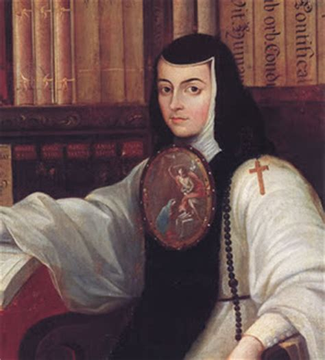 Un alma navegante: Sor Juana Inés de la Cruz