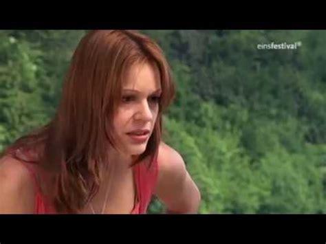Un amor caido del cielo Romántica Alemania 2006   YouTube