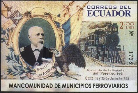 UN ANIVERSARIO más  +  de la REVOLUCIÓN LIBERAL  5 de ...