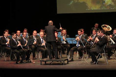 Un año sin Banda de Música por la indecisión municipal ...