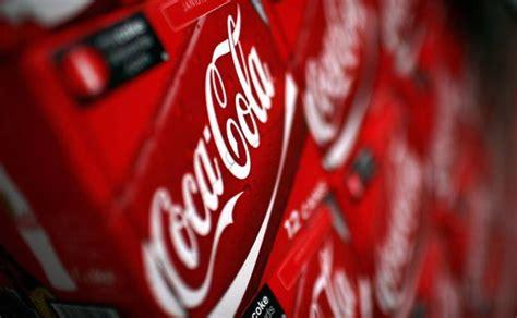 Un anuncio de Coca Cola será el primero de 2020 en las ...