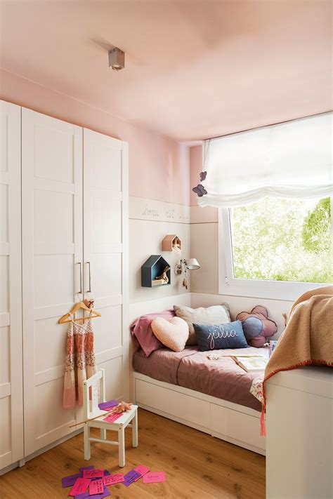 Un armario sin nostalgia | Bedrooms | Habitaciones ...