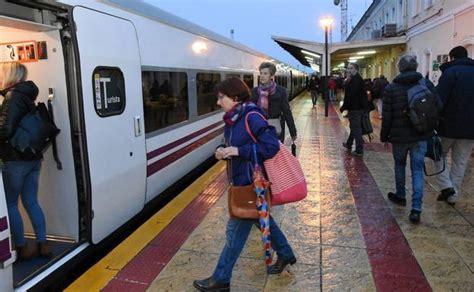 Un atropello en Leganés provoca un nuevo retraso en el ...