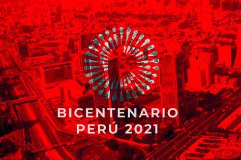 Un Bicentenario con rezagos del COVID 19   Revista Casino