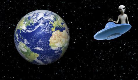 ¿Un cadáver en el espacio podría generar vida? Expertos ...