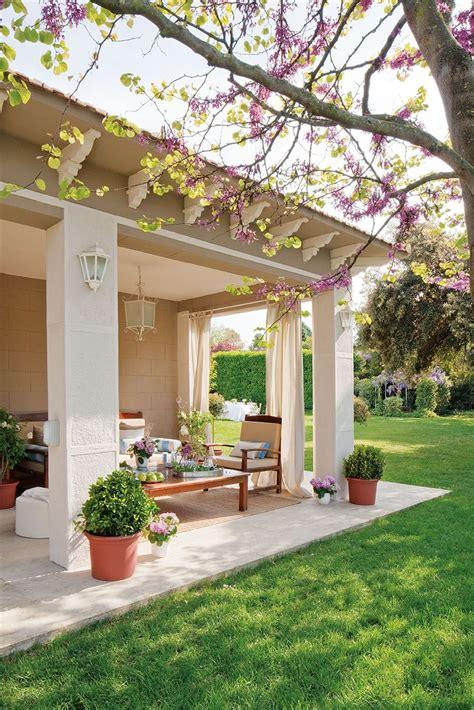 Un casa reformada llena de armonía | arquitectura | Casas ...