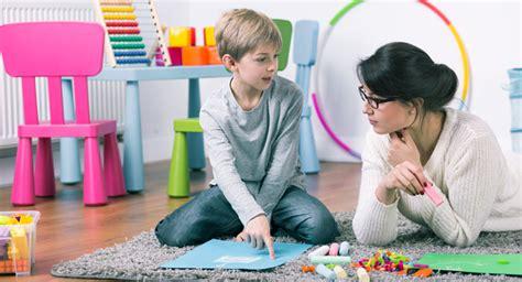 Un caso de Psicología infantil: En busca de la ...