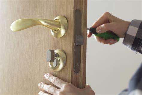 Un cerrajero puede ayudarte a mejorar la seguridad de tu ...