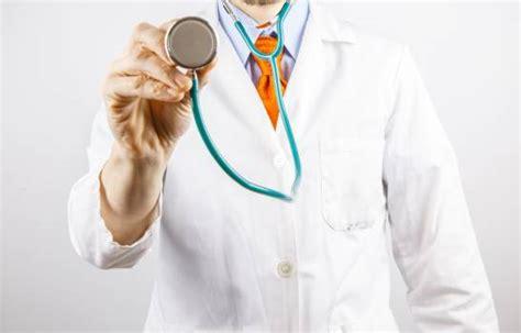 Un chequeo médico general, el mejor propósito de fin de año