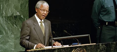UN chief pays tribute to life and legacy of South Africa's ...
