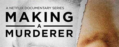 Un crimen real inspira la nueva serie documental de ...