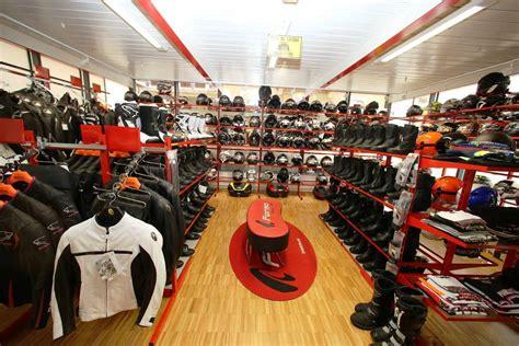 Un deuxième magasin Dafy en Suisse, chez Moto Boutique ...