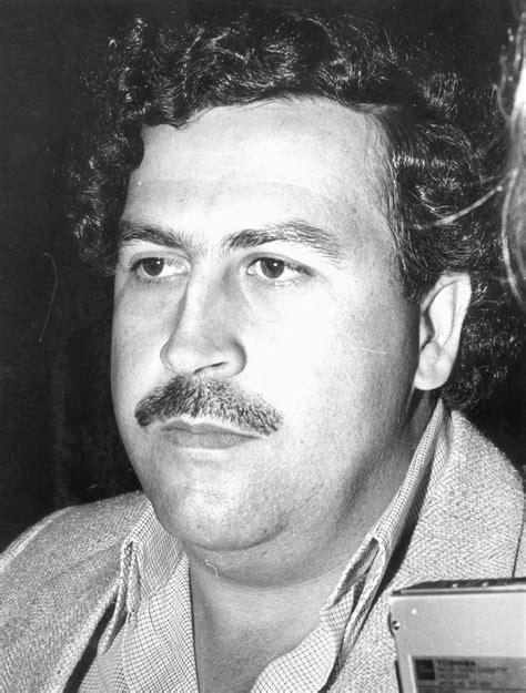 Un día como hoy, en 1993, murió Pablo Escobar en un tejado ...