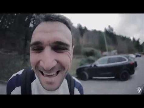 Un día con la plantilla del Eibar   YouTube