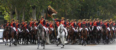 Un Día de la Hispanidad para todos los gustos.   El blog ...