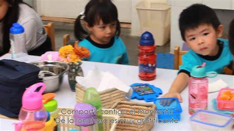 Un Día en Niños Felices   YouTube