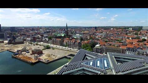 Un día en un minuto en Aarhus, Dinamarca | Expedia.mx ...