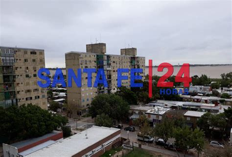 Un empleado de Coca Cola que vive en barrio El Pozo dio ...