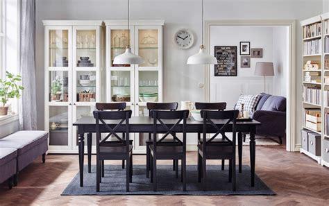 Un espacio tan tradicional como el asado del domingo   IKEA