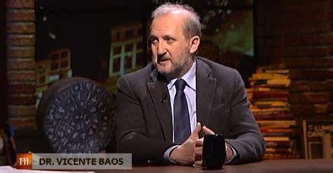 Un excolaborador de Iker Jiménez carga contra  Cuarto ...