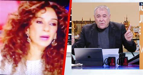 Un fallo en La Sexta corta en directo la emisión de Al ...