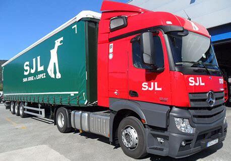 Un fondo anglo sudafricano compra el grupo de transportes ...