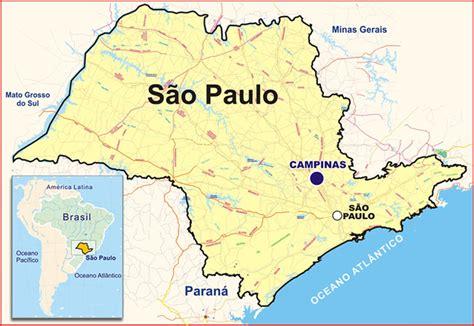 Un futuro por una sonrisa : Sao Paulo  Brasil