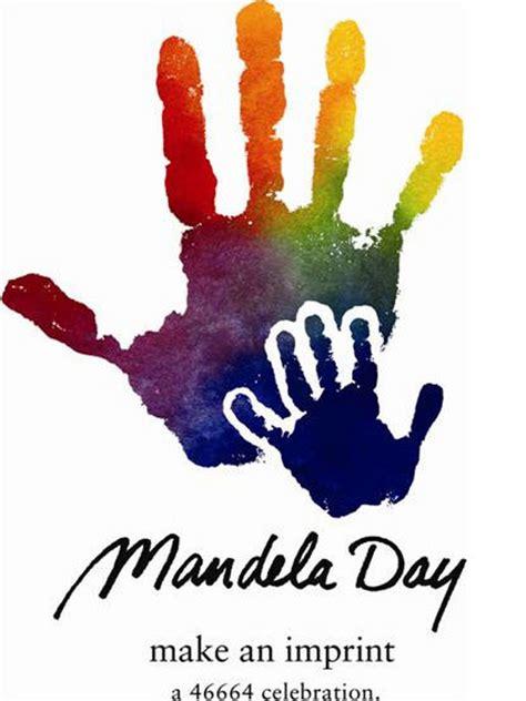 UN General Assembly declares July 18 Nelson Mandela ...