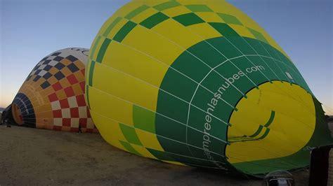 Un globo para empresa la mejor manera de incentivar a la ...