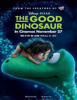 Un gran dinosaurio  2015  Online Español Latino ...
