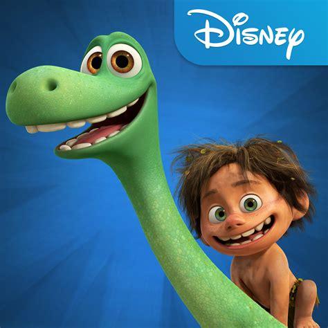 Un gran dinosaurio: El desafío | Juegos Disneylatino