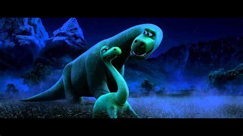 Un Gran Dinosaurio: Enfrenta tus temores   YouTube