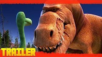 Un Gran Dinosaurio Online película Completa en español ...