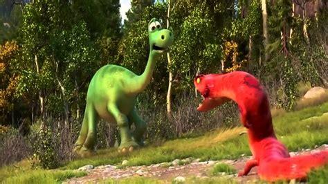 Un gran dinosaurio Pelicula completa proximamente   YouTube