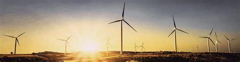 Un informe pronostica que las renovables generarán el 90% ...