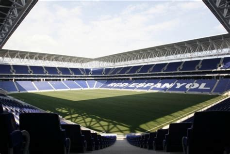 Un juez condena a 14 hinchas del RCD Espanyol a no ...
