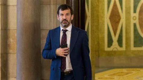 Un juez de Cornellà plantea a la Audiencia Nacional que ...