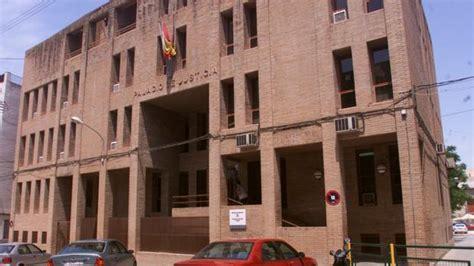 Un juzgado deja en libertad provisional a un detenido por ...