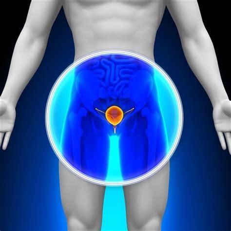 Un medicamento muestra mejoras en el tratamiento del ...