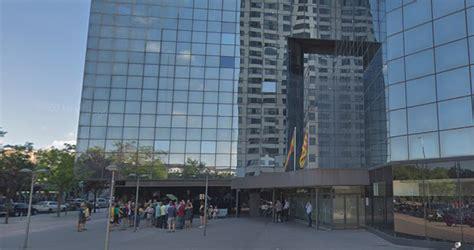 Un miembro más de  la Manada  de Sabadell irá a prisión
