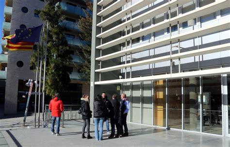 Un Mosso asegura que Cornellà estuvo 2 horas sin patrulla ...