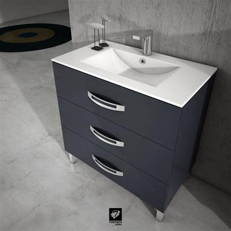 Un mueble de baño familiar   Blog   TORVISCO GROUP